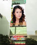 Thẩm mỹ viện Thiên Kim